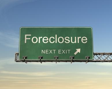 Verona Walk Foreclosure