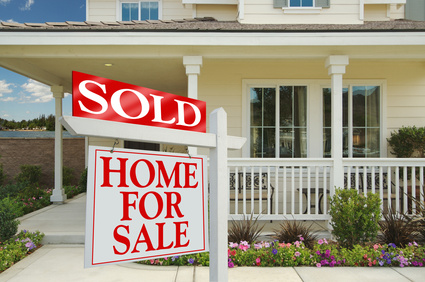 Selling your home in Verona Walk Naples