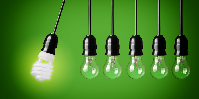 What 5 steps do homeowners need to know about energy efficiency?